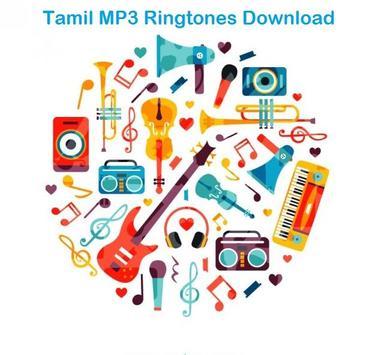 kgf cut songs ringtone tamil download