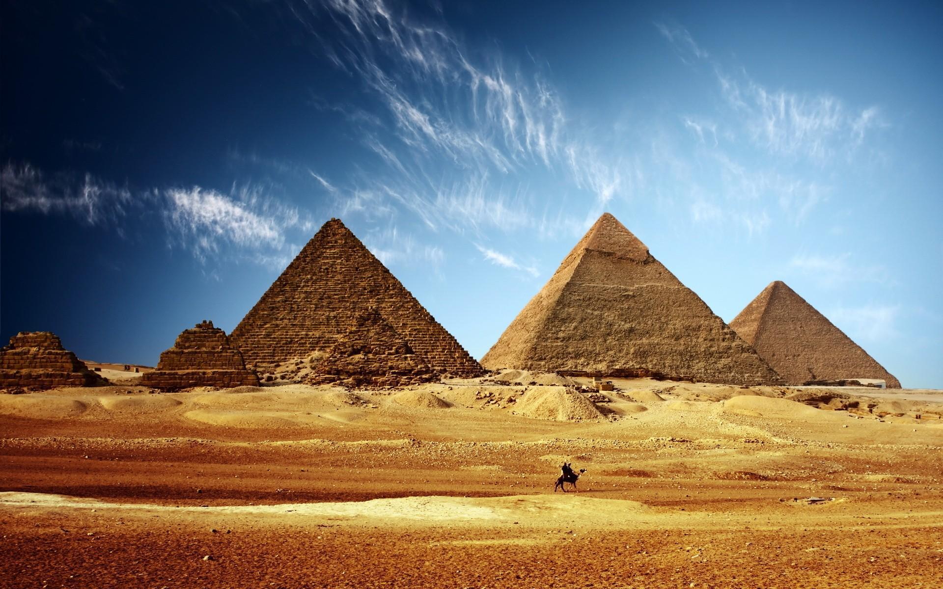 лучших древний египет лучшие картинки состарить