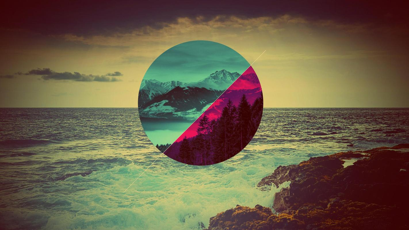 hipster wallpapers apk download free personalization app