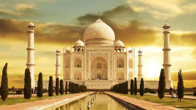 India Wallpapers screenshot 3