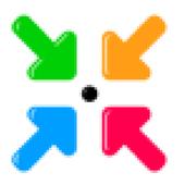 Connect Mangaluru icon