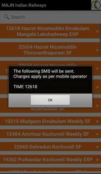Connect Mangaluru screenshot 3