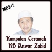 Ceramah Kocak KH Anwar Zahid icon