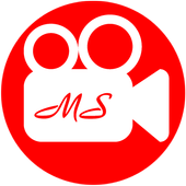 MS Screen Recorder icon