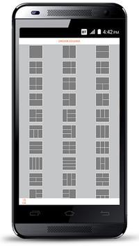 Photo Grids -Collage Maker screenshot 1