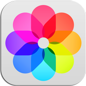 Camera Lovoo Selfie icon