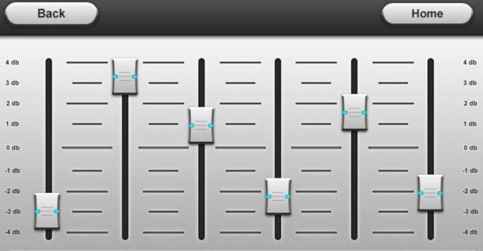 Drum Set - Rock apk screenshot