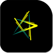 Hotstar Mobile icon
