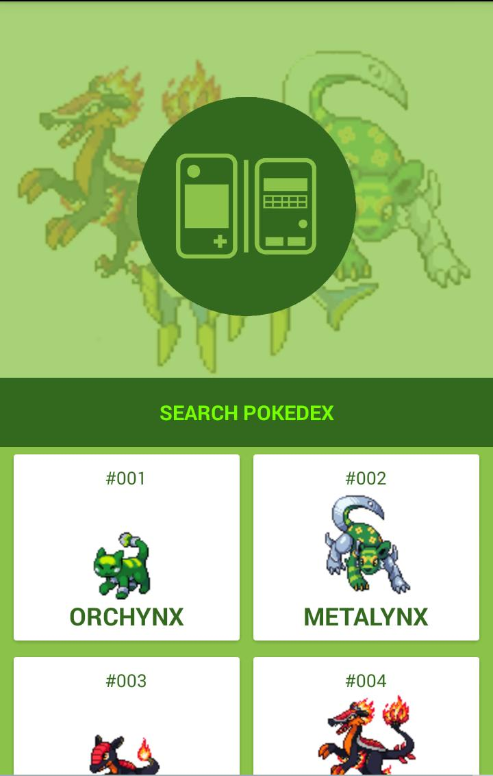 pokemon uranium apk free download