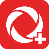 AP TEMS icon