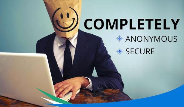 Free VPN 2018 : super best of best vpn apk screenshot