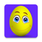 Smart Egg Test icon