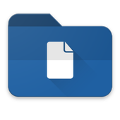 EasyFilemanager icon