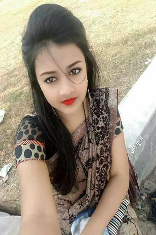 Indian Girls Hd Wallpapers For Android Apk Download