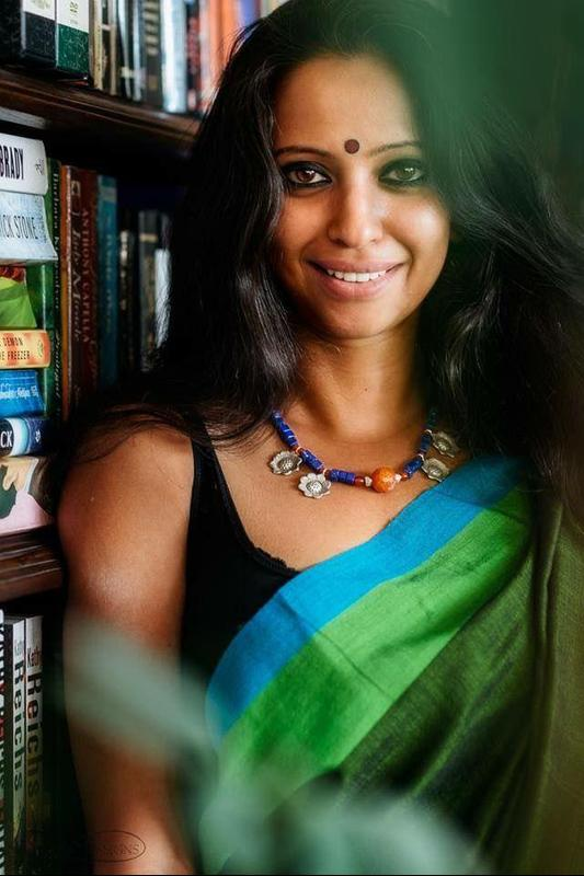Desi bhabhi sexy image-6749