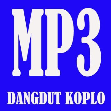 Dangdut Koplo Full Nonstop apk screenshot