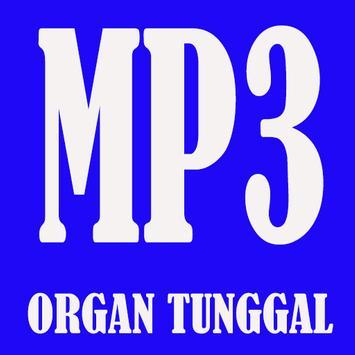 Dangdut Lagu Organ Tunggal apk screenshot