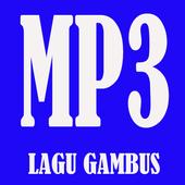 Lagu Gambus Koleksi 2017 icon