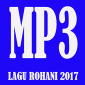 Lagu Rohani 2017 Lengkap icon