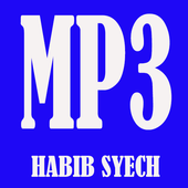 Solawat Habib Syech Anyar icon