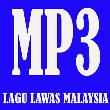 Lagu Lawas Malaysia Terpopuler apk screenshot