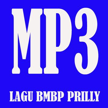 Lagu Katakan Cinta BMBP Prilly apk screenshot