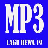 Elang - Lagu Dewa 19 icon