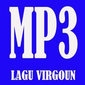 Virgoun Surat CintaUntukStarla icon