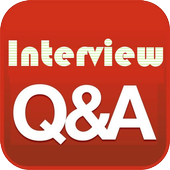 HR Interview Questions icon