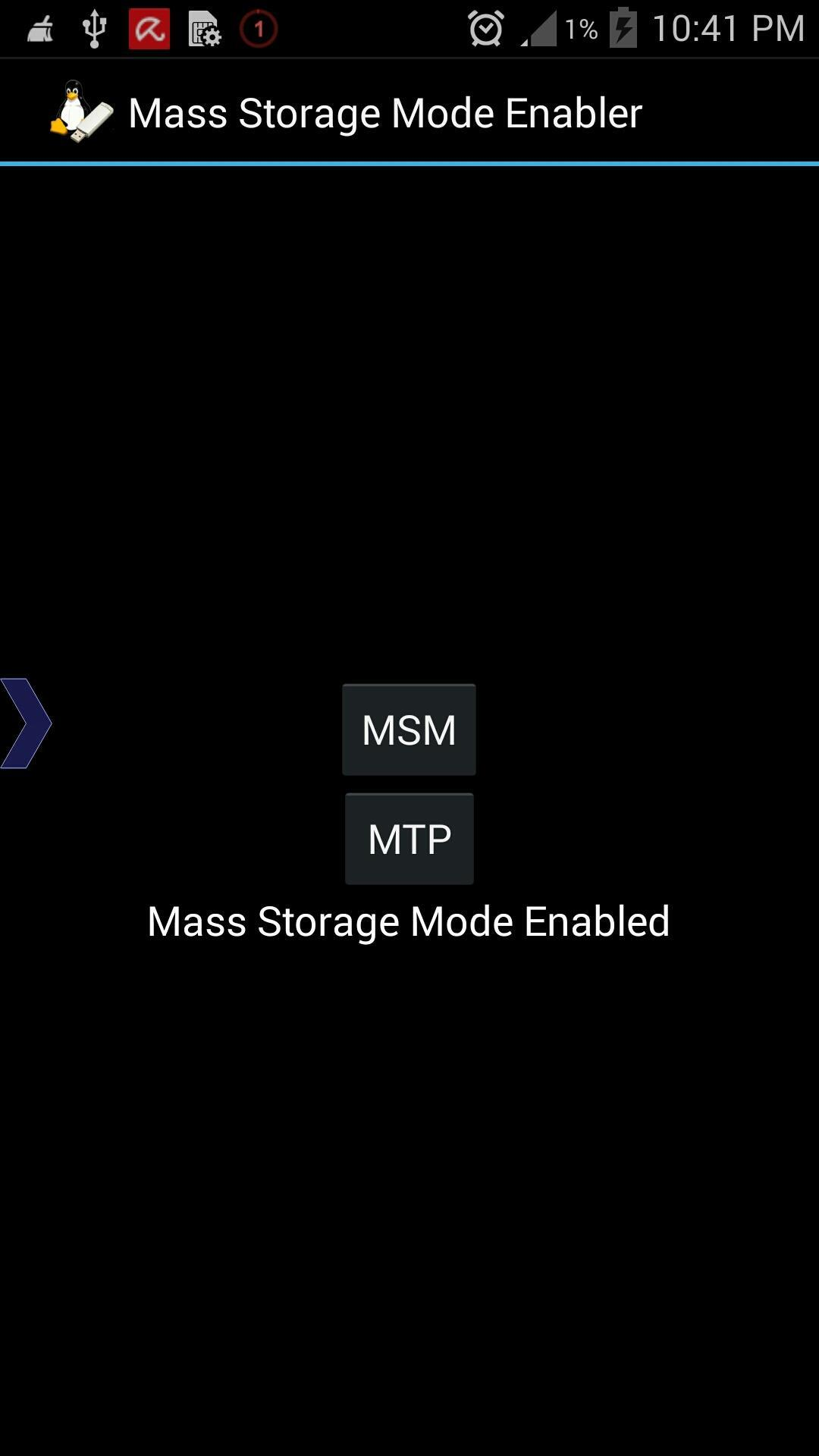 Mass Storage Mode Note3*ROOT for Android - APK Download