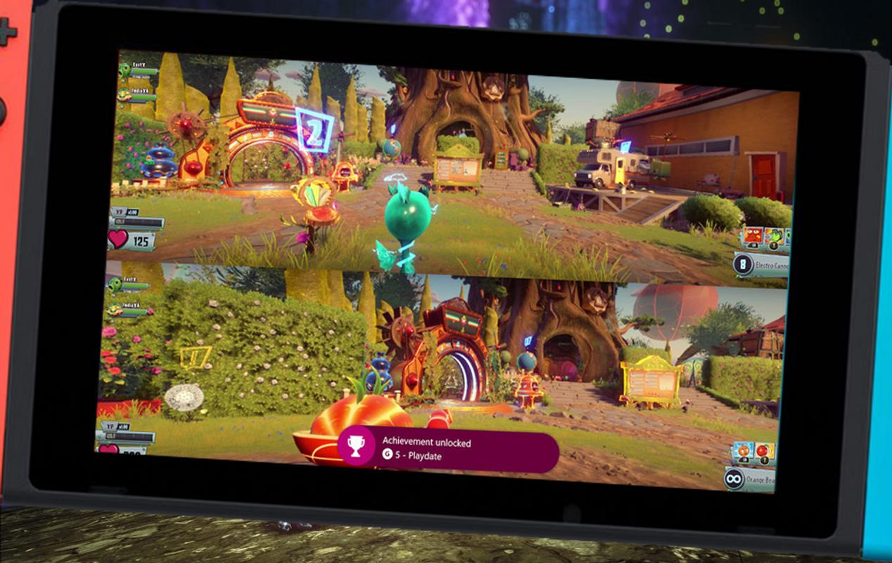 Guide Plants vs Zombies : Garden Warfare (2) for Android - APK Download