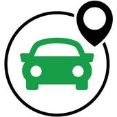 San Jorge Driver icon