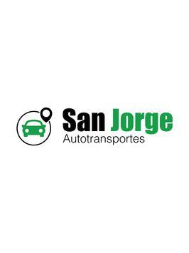 San Jorge Driver screenshot 1
