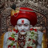 Shri Dev Mamaledar icon
