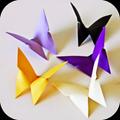 Easy Origami Ideas