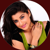 Hot Bhojpuri Songs & Movies icon