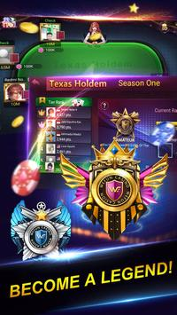 Sakong Online(Free Coins) screenshot 4