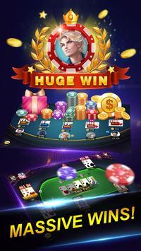 Sakong Online(Free Coins) screenshot 7