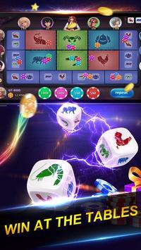Sakong Online(Free Coins) screenshot 1