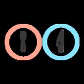 BiteSwipe icon
