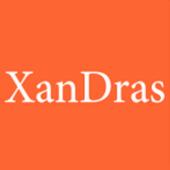 XandrasArtwork icon