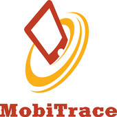 MobiTrace icon