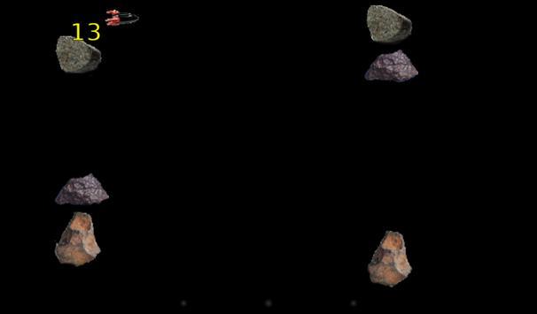 Negative Gravity Universe screenshot 7