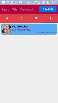 Wish You screenshot 5