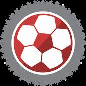 Counters Ball Pro icon
