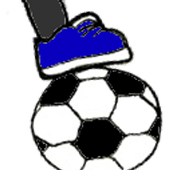 Keepie Upie icon