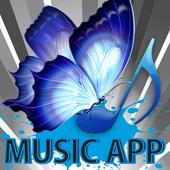 Shakira - Perro Fiel Letras y Musica icon