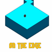 On The Edge icon