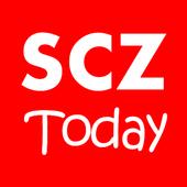 Santa Cruz Today icon