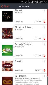 Santa Cruz Today apk screenshot
